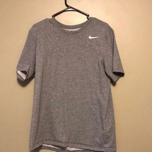 Nike Dri Fit Men's Shirt L